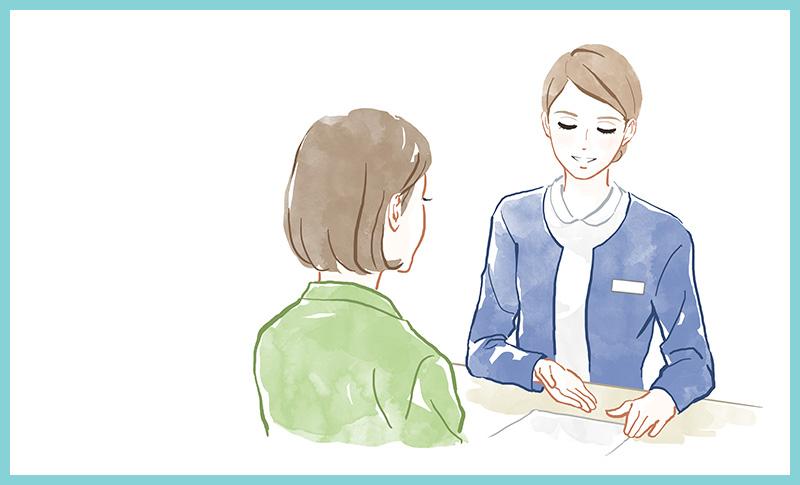 ACS個性診断アドバイザー認定講座