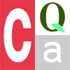 一般社団法人CQ協会